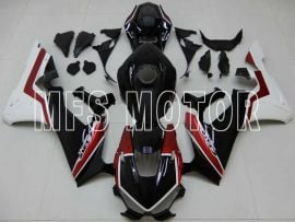 Honda CBR1000RR 2017-2019 Injection ABS Fairing - Others - Red/Black/White