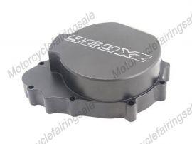 Honda CBR600RR 2003-2006 moteur couvercle de carter stator - chrome