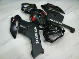Honda CBR1000RR 2004-2005 Injection ABS Fairing - Fireblade - Black