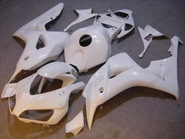 Honda CBR1000RR 2006-2007 Injection ABS Fairing - Factory Style - All White