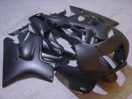 Honda CBR600 F3 1997-1998 Injection ABS Fairing - Factory Style - All Black