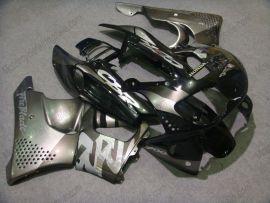 Honda CBR900RR 893 1994-1995 ABS Fairing - Fireblade - Gray/Black