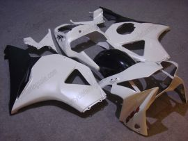 Honda CBR900RR 954 2002-2003 Injection ABS Fairing - Others - White/Black