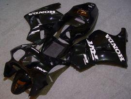 Honda RVF400R NC35 1994-1998 ABS Fairing - Others - Black