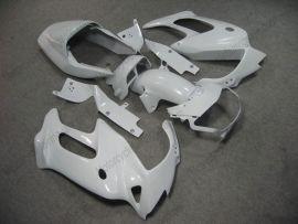 Honda VTR1000F 1997-1998 ABS Fairing - Factory Style - All White
