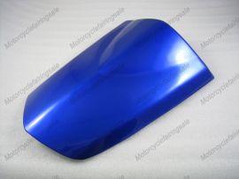 Suzuki GSXR600/750 K4 2004-2005 Rear Pillion Seat Cowl - Others - Blue
