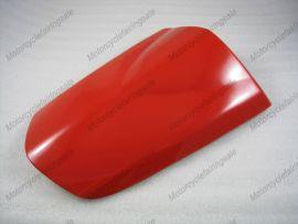Suzuki GSXR600/750 K4 2004-2005 Rear Pillion Seat Cowl - Others - Red
