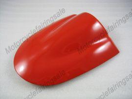 Suzuki GSXR600/750 K6 2006-2007 Rear Pillion Seat Cowl - Others - Red