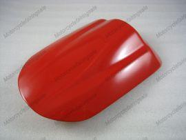 Suzuki GSXR600/750 K8 2008-2010 Rear Pillion Seat Cowl - Others - Red