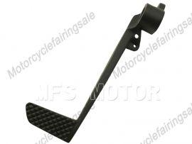 YAMAHA YZF1000 2007-2008 Brake Pedal Rear Foot Lever - Black