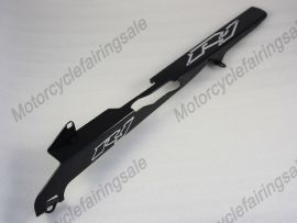 Yamaha YZF-R1 2002-2003 Chain Guard Cover - Others - Black
