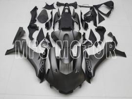 Yamaha YZF-R1 2015-2020 Injection ABS Fairing - Others - All Black(matte)