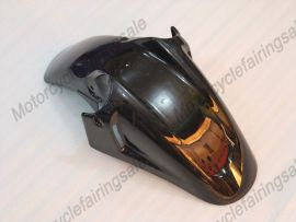 Honda CBR600 F2 1991 1994 ABS Front Fender Guard - Others - Black