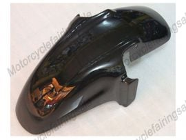 Honda CBR600 F3 1997 1998 ABS Injection Front fender guard - Others - Black