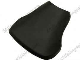 HONDA CBR600RR 2003-2004 Front Rider Seat Leather Cover