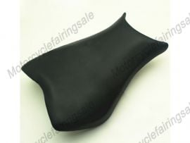 HONDA CBR1000RR 2008-2011 Front Rider Seat Leather Cover