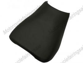 HONDA CBR1000RR 2004-2007 Front Rider Seat Leather Cover