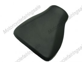 HONDA CBR600RR 2007-2012 Front Rider Seat Leather Cover