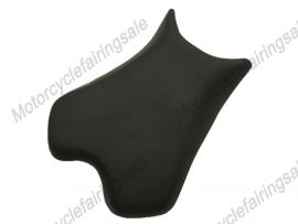 Yamaha YZF600 YZFR6 2008-2012 Front Rider Seat Leather Cover