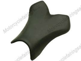 Yamaha YZF1000 YZFR1 2004-2006  Front Rider Seat Leather Cover