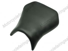 Yamaha YZF1000 YZFR1 2000-2001 Front Rider Seat Leather Cover