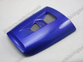 Honda CBR1000RR 2004-2007 Rear Pillion Seat Cowl - Others - Blue