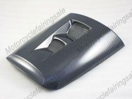 Honda CBR1000RR 2004-2007 Rear Pillion Seat Cowl - Others - Gray