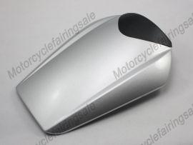 Honda CBR1000RR 2008-2012 Rear Pillion Seat Cowl - Others- Silver