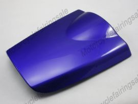 Honda CBR600RR F5 2003-2006 Rear Pillion Seat Cowl - Others - Blue