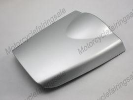 Honda CBR600RR F5 2003-2006 Rear Pillion Seat Cowl - Others - Silver