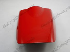 Honda CBR900RR 954 2002-2003 Rear Pillion Seat Cowl - Others - Red