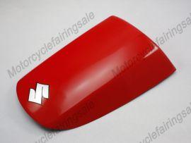 Suzuki GSXR1000 K1 K2 2000-2002 Rear Pillion Seat Cowl - Others - Red