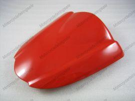 Suzuki GSXR1000 K7 2007-2008 Rear Pillion Seat Cowl - Others - Red