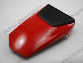 Yamaha YZF-R1 2000-2001 Rear Pillion Seat Cowl - Others - Red
