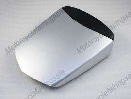 Yamaha YZF-R6 2003-2005 Rear Pillion Seat Cowl - Others - Silver