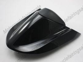 Kawasaki NINJA ZX10R 2004-2005 Rear Pillion Seat Cowl - Others- Black
