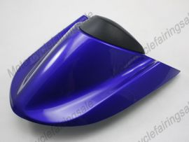 Kawasaki NINJA ZX10R 2004-2005 Rear Pillion Seat Cowl - Others- Blue