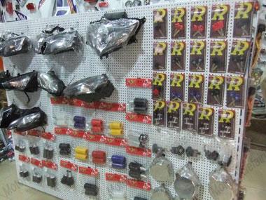 store_11.jpg